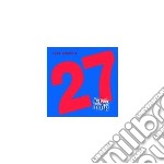 Adicts - 27 cd musicale di ADICTS
