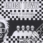 Specials / Fun Boyth - Ghost Town-13 Hits Of cd musicale di SPECIALS / FUN BOYTH