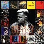 Singles 1983-88 cd musicale di Spear of destiny