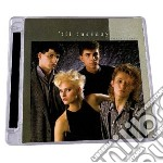 Voices carry - expandededition cd musicale di Til tuesday feat aim