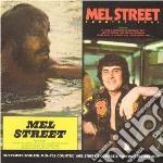 Mel Street - Mel Street / Country Soul cd musicale di Mel Street