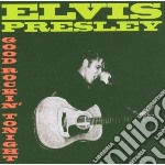 Elvis Presley - Good Rockin' Tonight cd musicale di Elvis Presley