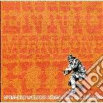 MORRICONE KILL(SPAGHETTI WESTERN...)      cd musicale di Ennio Morricone