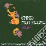 Ennio Morricone - Morricone High cd musicale di Ennio Morricone