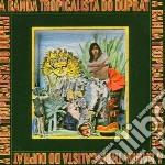 Duprat, Rogerio - Banda Tropicalista Do Duprat cd musicale di Rogerio Duprat