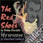 Brian Easdale - Red Shoes / Constant Lambert - Horoscope cd musicale di B./lambert Easdale
