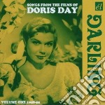 Doris Day - Darling... Songs From The Film cd musicale di Doris Day