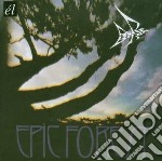 Rare Bird - Epic Forest cd musicale di Bird Rare
