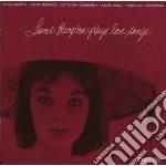 Lionel Hampton - Play Love Songs cd musicale di Lionel Hampton