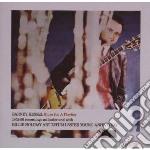 Kessel, Barney - Blues For A Playboy cd musicale di Barney Kessel