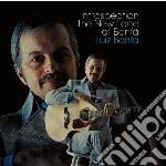 Luiz Bonfa - Introspection / The New Face Of Bonfa cd musicale di Luiz Bonfa