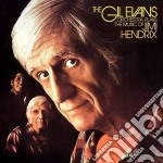 Plays the music of jimihendrix cd musicale di Gil evans orchestra