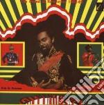 Gil, Gilberto - Sound Of Revolution 1968-1969 cd musicale di Gilberto Gil