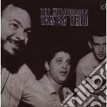 Tamba Trio - Miraculous Tamba Trio cd musicale di Trio Tamba