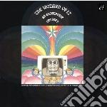 Wozard Of Iz - Electronic Odyssey cd musicale di Mort Garson