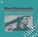 BURT BACHARACH - THE FIRST BOOK OF SONGS  cd musicale di Artisti Vari