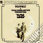 Paper Moon cd musicale di D. & quin Reinhardt