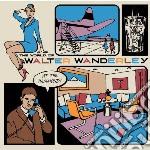 World of walter wanderley cd musicale di Walter Wanderley