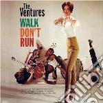 Ventures - Walk Don't Run cd musicale di VENTURES