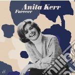 Forever cd musicale di Anita Kerr