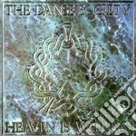 HEAVEN IS WAITING                         cd musicale di The Danse society