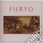Furyo - Complete cd musicale di FURYO