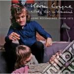 Kevin Coyne - Nobody Dies In Dreamland cd musicale di Kevin Coyne
