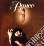Banco - Banco cd musicale di BANCO