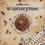 Witchfynde - Best Of cd musicale di WITCHFYNDE