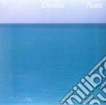 (LP VINILE) Aum lp vinile di Deuter