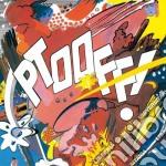 (LP VINILE) Ptooff! lp vinile di Deviants