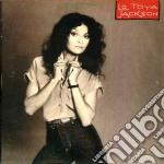 La Toya Jackson - La Toya Jackson cd musicale di LA TOYA JACKSON