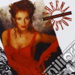 LOVER IN ME                               cd musicale di Sheena Easton