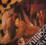 Dead Or Alive - Sophisticated Boom Boom cd musicale di DEAD OR ALIVE