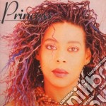 Princess - Princess cd musicale di PRINCESS