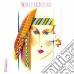 White Door - Windows cd musicale di Door White