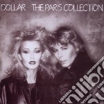 Dollar - Paris Collection cd musicale di DOLLAR
