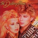 Dollar - Dollar cd musicale di DOLLAR