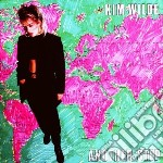 ANOTHER STEP                              cd musicale di Kim Wilde