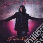 Jermaine Stewart - Frantic Romantic cd musicale di Jermaine Stewart