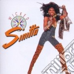 Wicked cd musicale di SINITTA
