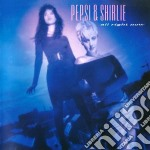 All right now cd musicale di PEPSI & SHIRLIE