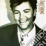 Other voices cd musicale di Paul Young