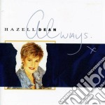 Always cd musicale di Hazel Dean