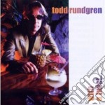 Todd Rundgren - With A Twist cd musicale di Todd Rundgren