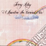 Terry Riley - A Rainbow In Curved Air cd musicale di Terry Riley