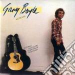 Electric glide cd musicale di Gary Boyle