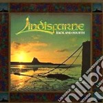 Lindisfarne - Back And Fourth cd musicale di Lindisfarne