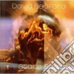 David Bedford - Stars End cd musicale di David Bedford