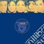 Five star cd musicale di Star Five